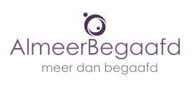 AlmeerBegaafd
