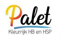 Palet HB & HSP